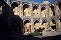 Uleg Beg Madrassah, Bukhara (483387) (2).jpg