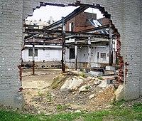 Uline Arena - Wikipedia