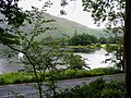 Ullswater, Cumbria, the southern most tip - geograph.org.uk - 1988.jpg