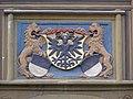 Ulm ratusz 8.jpg