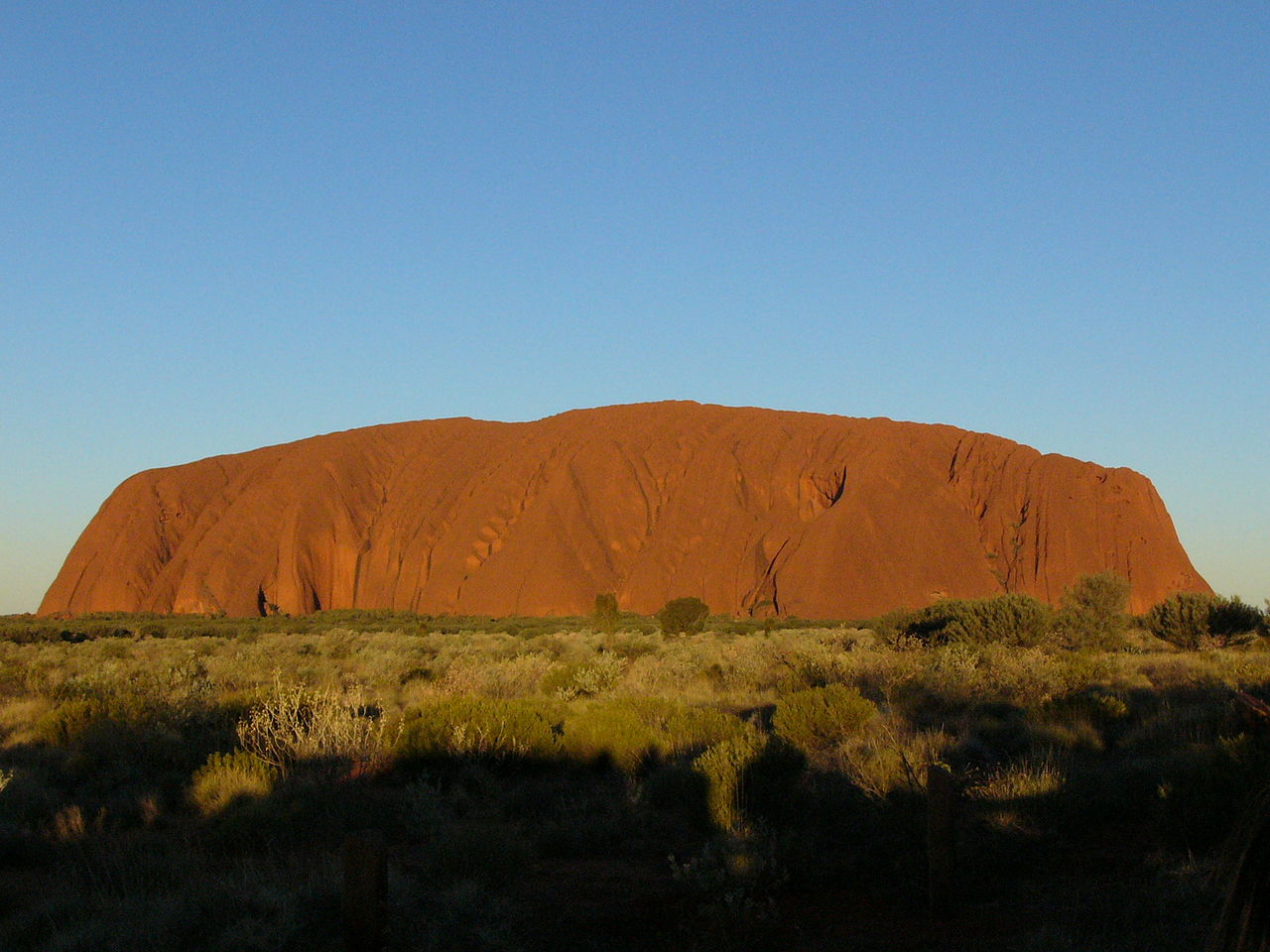 Ayers Rock (Uluru) Australia  City new picture : Original file ‎ 1,600 × 1,200 pixels, file size: 690 KB, MIME type ...