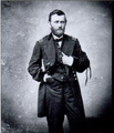 Ulysses-grant-by-giers.png