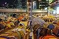 Umbrella Revolution (16002901776).jpg