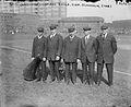 Umpires at 1915 World Series.jpg