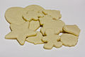 Undecorated sugar cookies.jpg
