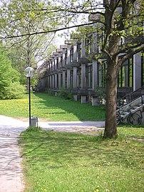 (de) Regensburg, Universität, Fakultät Physik,...