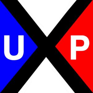 Popular Unity (Chile) - Image: Unidad Popular 1973
