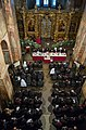 Unification council of Orthodox Church in Ukraine 18.jpg