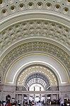 Union Station Washington DC (27205587384).jpg