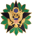 United States Army Staff Identification Badge.png