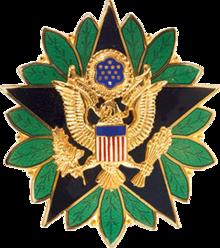 Army Staff Identification Badge - Wikipedia
