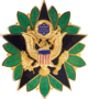 United States Army Staff Identificazione Badge.png