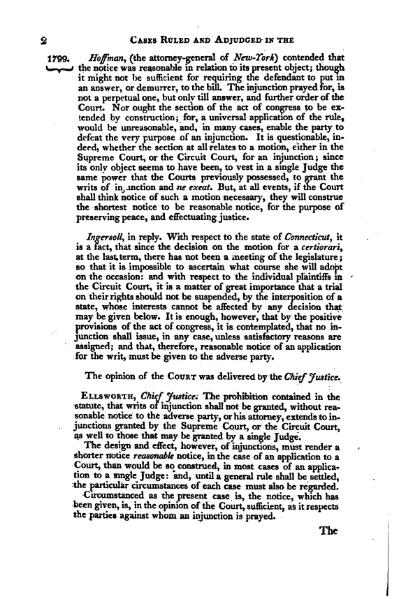 File:United States Reports, Volume 4.djvu