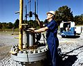 United States Strategic Petroleum Reserve 021.jpg