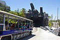 Universal Studios Hollywood 2012 12.jpg