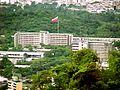 Universidad Central de Venezuela 2000 000.jpg