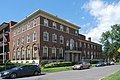 University Club of Albany 1.jpg