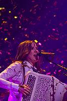Unser Song für Dänemark - Sendung - Elaiza-3051.jpg