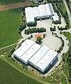 Unternehmenssitz Bio-Zentrale.jpg