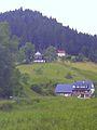 Upper - Heubach.JPG