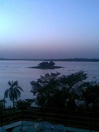 Upper Lake, Bhopal.jpg