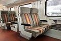 Upper deck seats of SRZ25B 110849 (2018080413408).jpg
