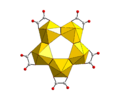 Uranylperoxidpentagon.png