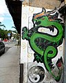 Urban graffiti dragon (3847996496).jpg