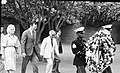 Us-vice-president-george-h-w-bush-india-visit-1984 11815130036 o.jpg