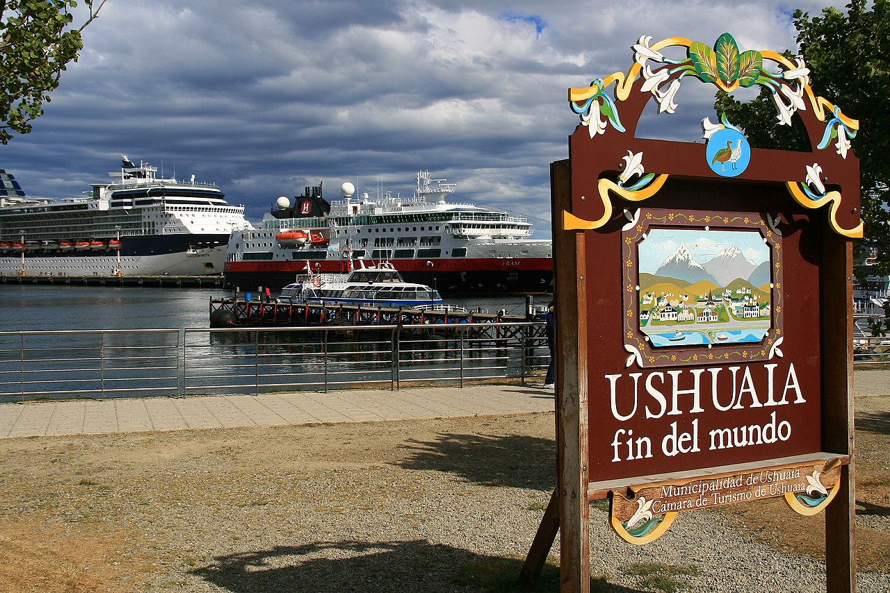 Ushuaia - End of the World.jpg