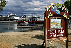 Ushuaia - End of the World.jpg