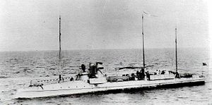 Ussuri1893-1898a.jpg