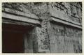 Utgrävningar i Teotihuacan (1932) - SMVK - 0307.g.0066.tif