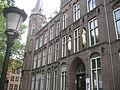 Utrecht4.JPG