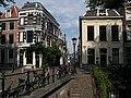 Utrecht - Nieuwegracht 24 en 24A.jpg