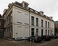 Utrecht - Oude mannen en vrouwenhuis Mariahoek 15 RM36350.JPG