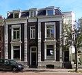 Utrecht Maliesingel 63-64.jpg