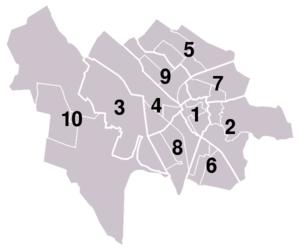 Utrechtsewijken-nummering.png