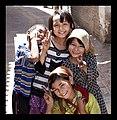 Uyghur Kids.jpg