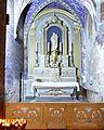 Uzès,cathédrale26,chapelle Vierge02.jpg
