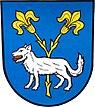 Václavov u Bruntálu znak.jpg