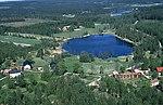 Västgöthyttan - KMB - 16000300022660.jpg