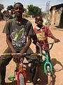 Vélingara-Cyclistes.jpg