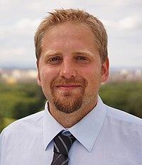 Vít Jedlička - portrét (cropped).jpg