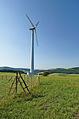 Větrná elektrárna Kuželov, okres Hodonín (02).jpg