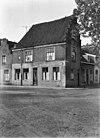 v.d.mastenstraat 39, hoek paardemarkt - delft - 20051259 - rce