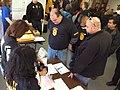 VA Election Day (8161437967).jpg