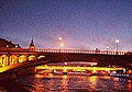 VBRITTO-Seine-bridge-2008.jpg