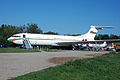 VC10 (1675933057).jpg