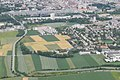 VFR Ostösterreich St. Pölten 5845553367.jpg